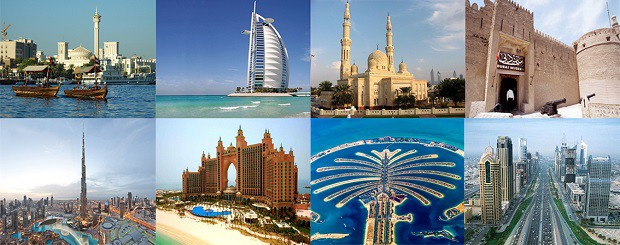 Best-Tours-and-Sightseeing-in-Dubai